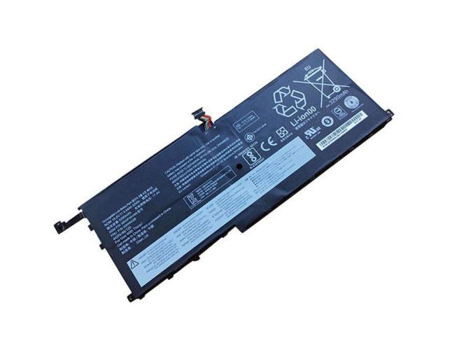 00HW028バッテリー交換