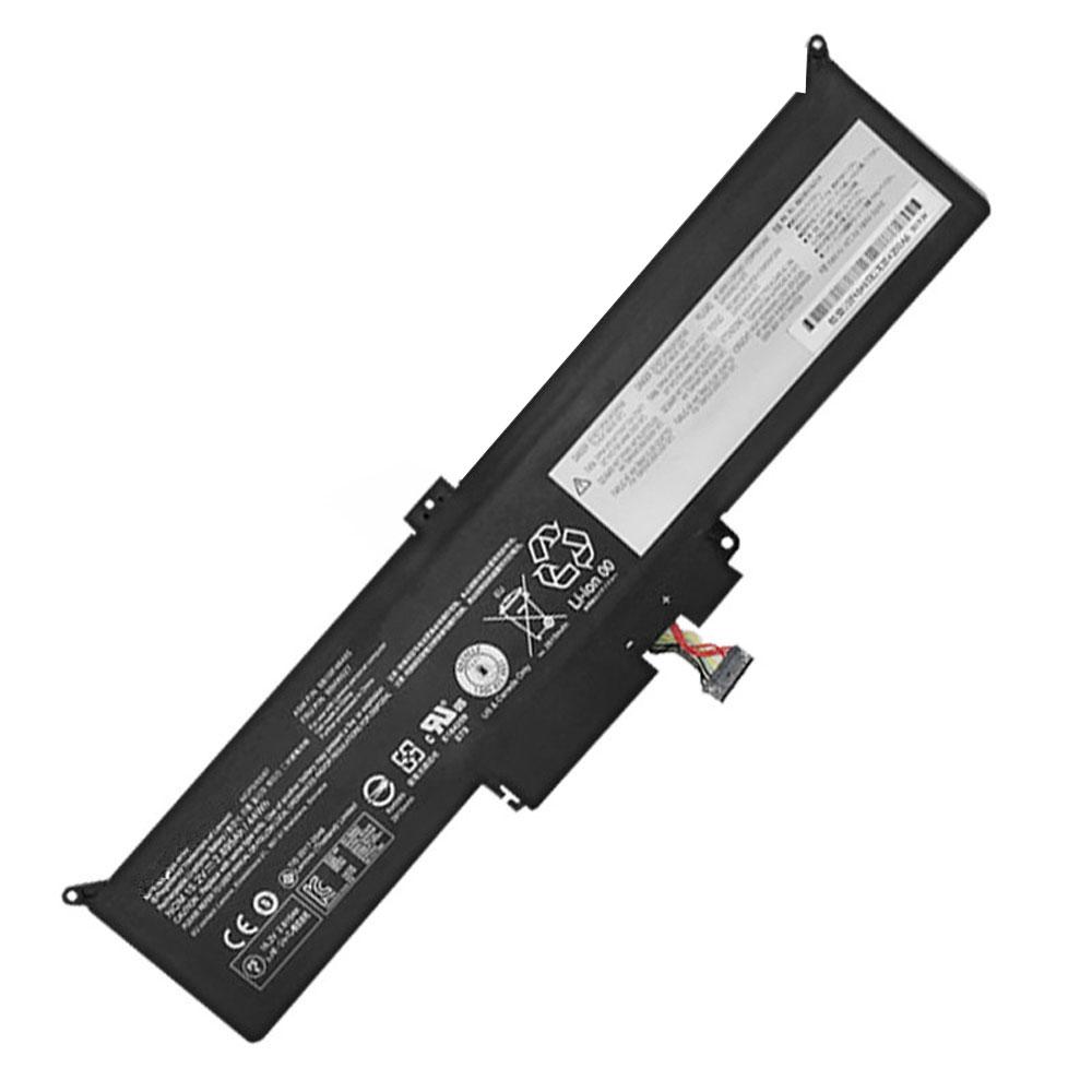 01AV434バッテリー交換