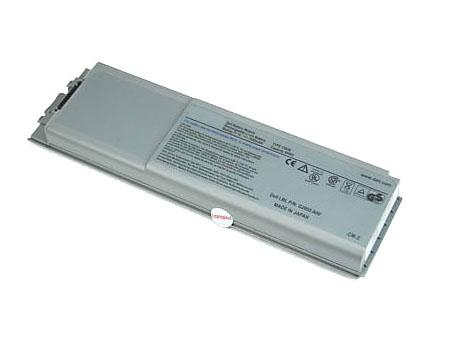 01X284バッテリー交換