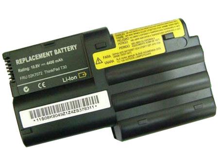02K7034バッテリー交換