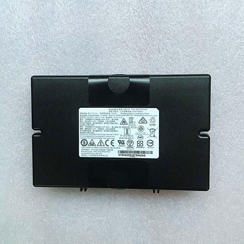 078592バッテリー交換