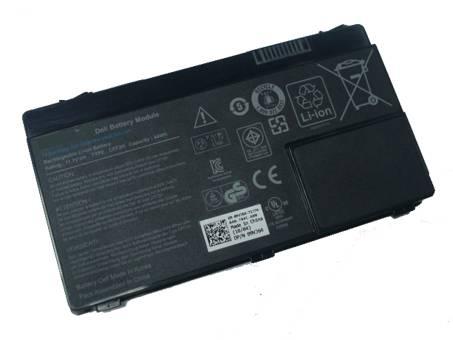 Dell Inspiron 13ZR 13ZD N301ZD N301ZR対応バッテリー