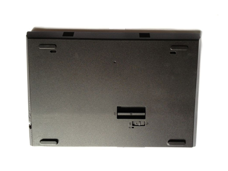 Lenovo ThinkPad X220 series対応バッテリー
