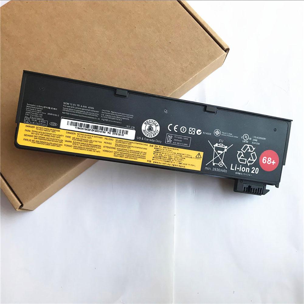 0C52862バッテリー交換