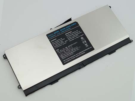 0HTR7バッテリー交換