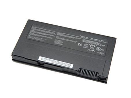 AP21-1002HAバッテリー交換