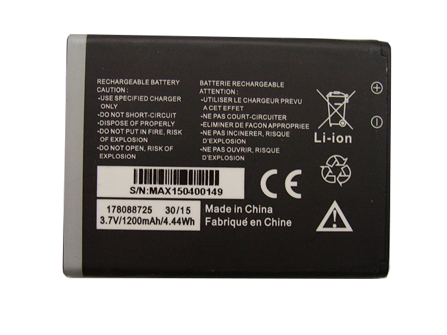 178088725電池パック