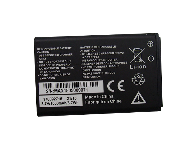 178092716電池パック