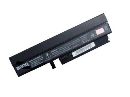 DHS600バッテリー交換