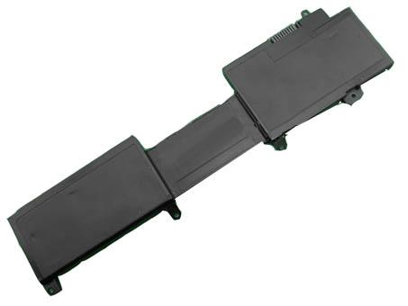 2NJNFノートPCバッテリー
