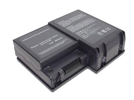 C2174バッテリー交換