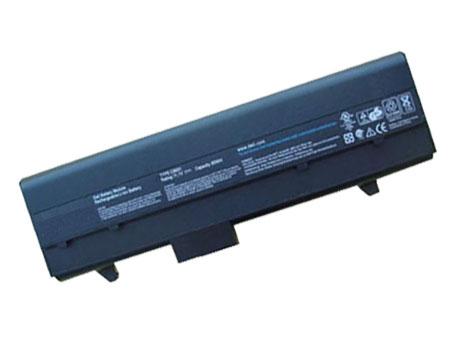 Y9947バッテリー交換