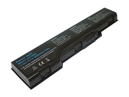 312-0680バッテリー交換