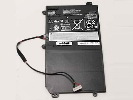 31504218バッテリー交換