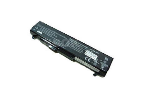 LB52113Eバッテリー交換