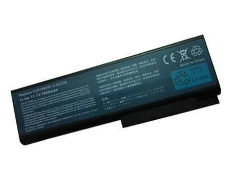 BT.00903.005バッテリー交換
