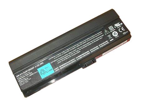 LIP6220QUPCバッテリー交換