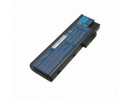3UR18650Y-2-QC236バッテリー交換