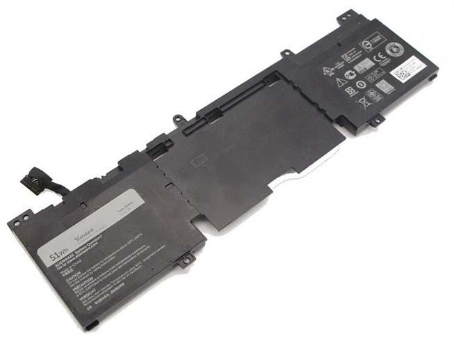 3V806バッテリー交換