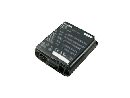40011354バッテリー交換