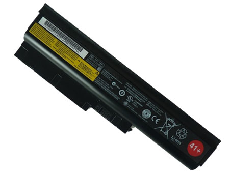 Lenovo/IBM ThinkPad 41  T61P T60P 6 Cell laptop対応バッテリー