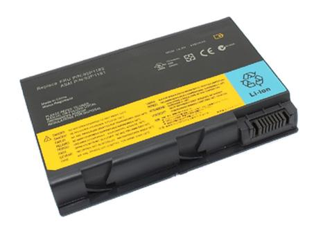 92P1180バッテリー交換