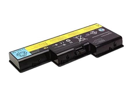 FRU-42T4556バッテリー交換