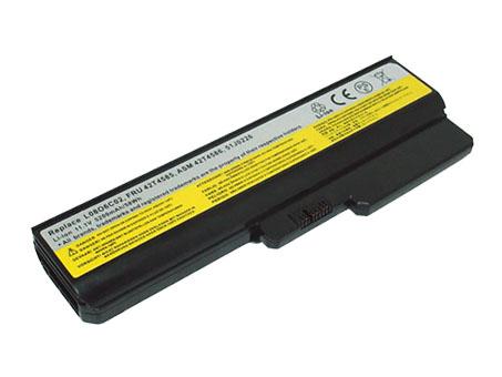 51J0226バッテリー交換