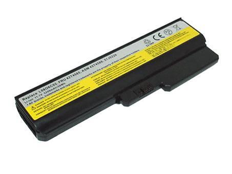 Lenovo G430 G530 G555 Series対応バッテリー