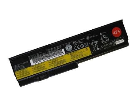 42T4534バッテリー交換