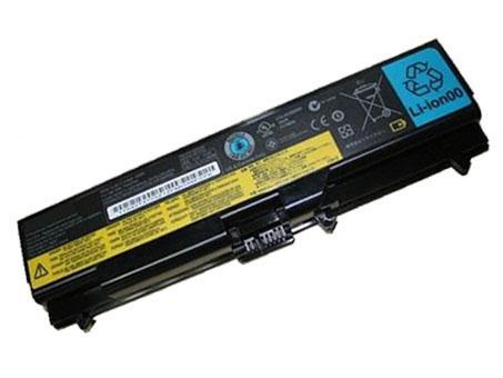 42T4751バッテリー交換