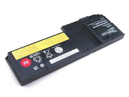 42T4879バッテリー交換
