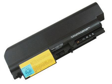 42T5225バッテリー交換