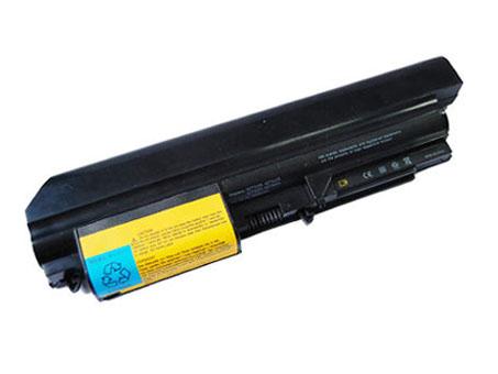 42T4531バッテリー交換