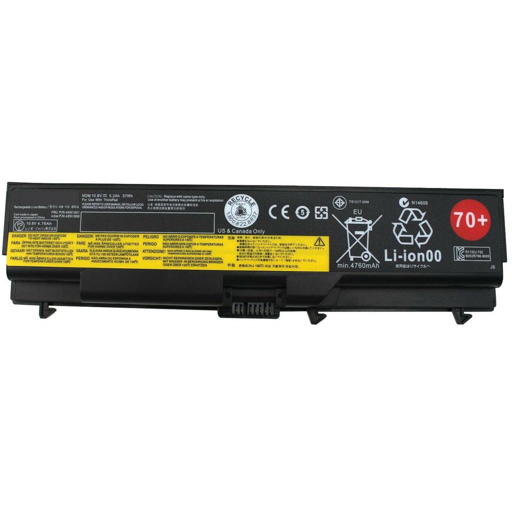 45N1005バッテリー交換