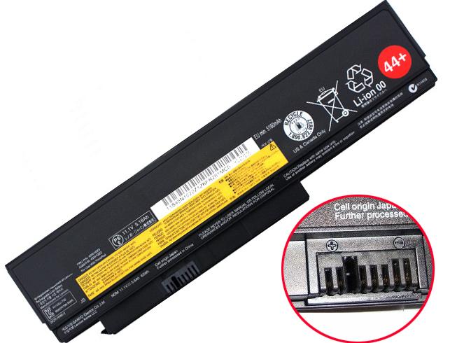 45N1025バッテリー交換