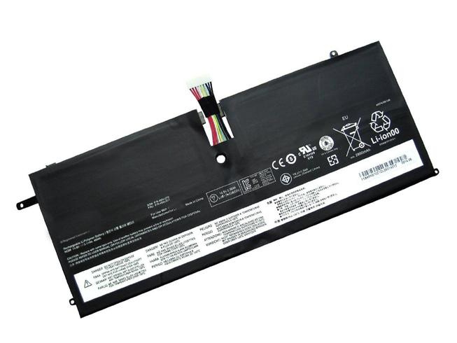 4ICP4-51-95バッテリー交換