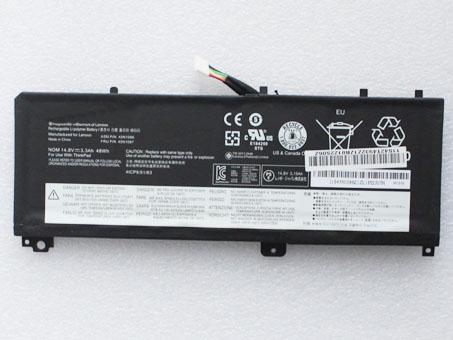 45N1084バッテリー交換