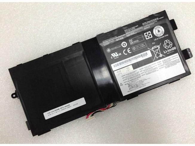 45N1099バッテリー交換