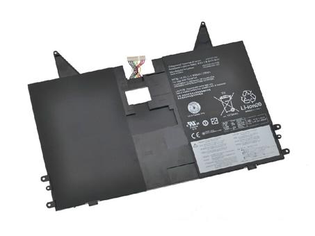 45N1101バッテリー交換