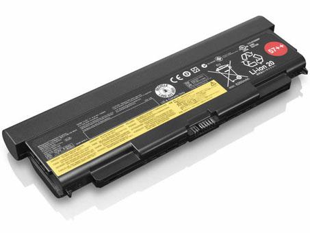 45N1151バッテリー交換