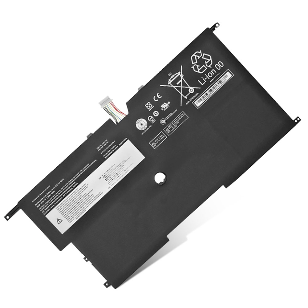 45N1700バッテリー交換