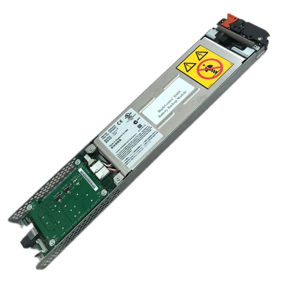 45W5002 交換バッテリー3500Mah IBM 45W5002 ノートPCバッテリー
