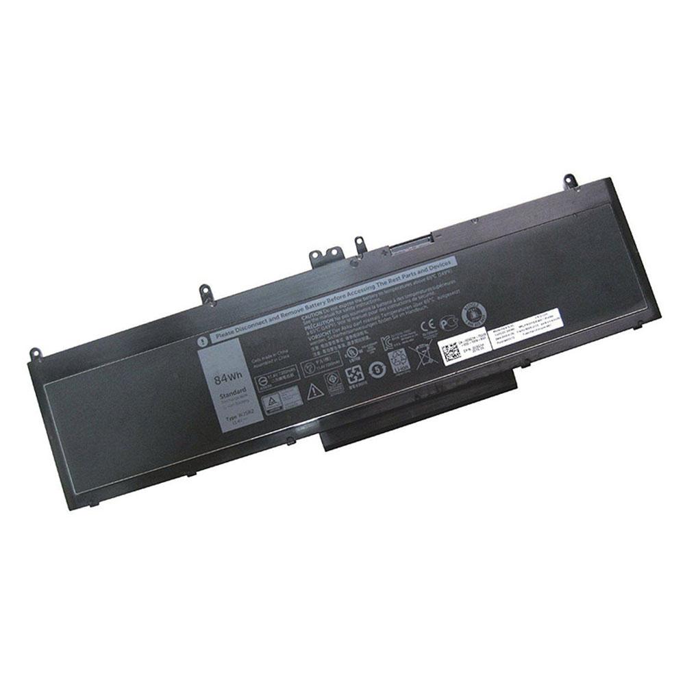 WJ5R2バッテリー交換
