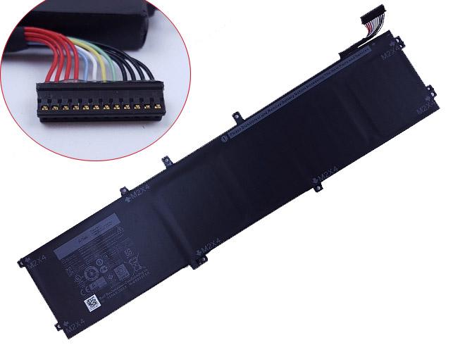 01P6KDバッテリー交換