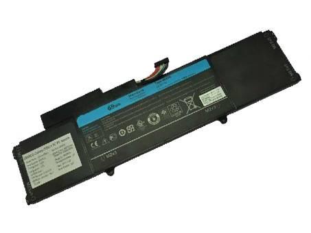4RXFKバッテリー交換