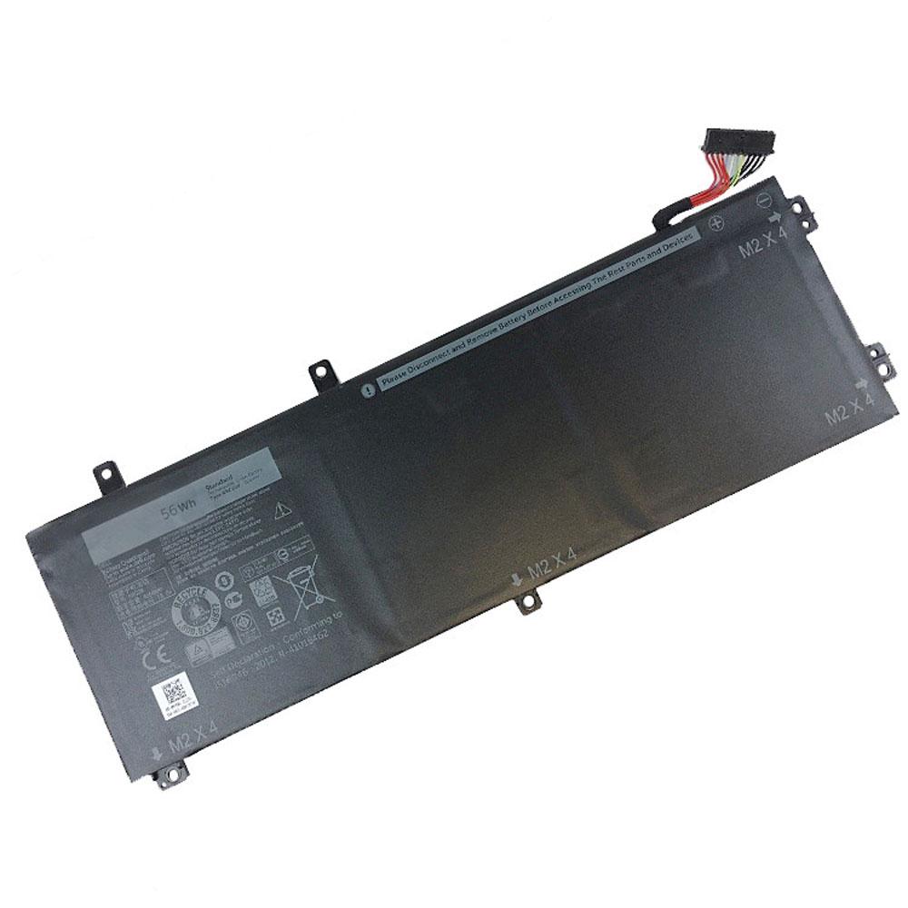 H5H20バッテリー交換