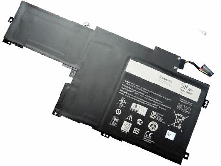 P42Gバッテリー交換