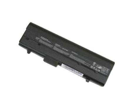 Y9943バッテリー交換