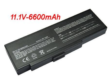 23.2K470.001バッテリー交換